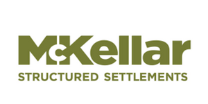 McKellar Structured Settlements