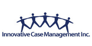 Innovative Case Management