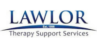 Lawlor Therapy Support Services logo