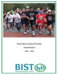 BIST Annual Report 2012_0