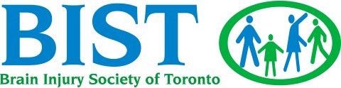 Brain Injury Society of Toronto company