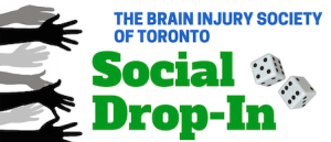 BIST social drop-in