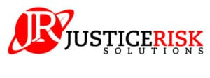 Justice Risk Solutions