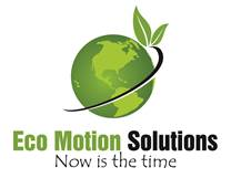 Eco Motion Solutions