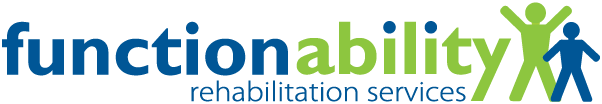 Function-Ability logo
