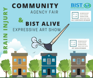 Community Agency Fair