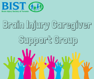 Brain Injury Caregiver Support Group-2
